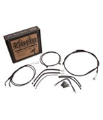 Cable Kits For Softails