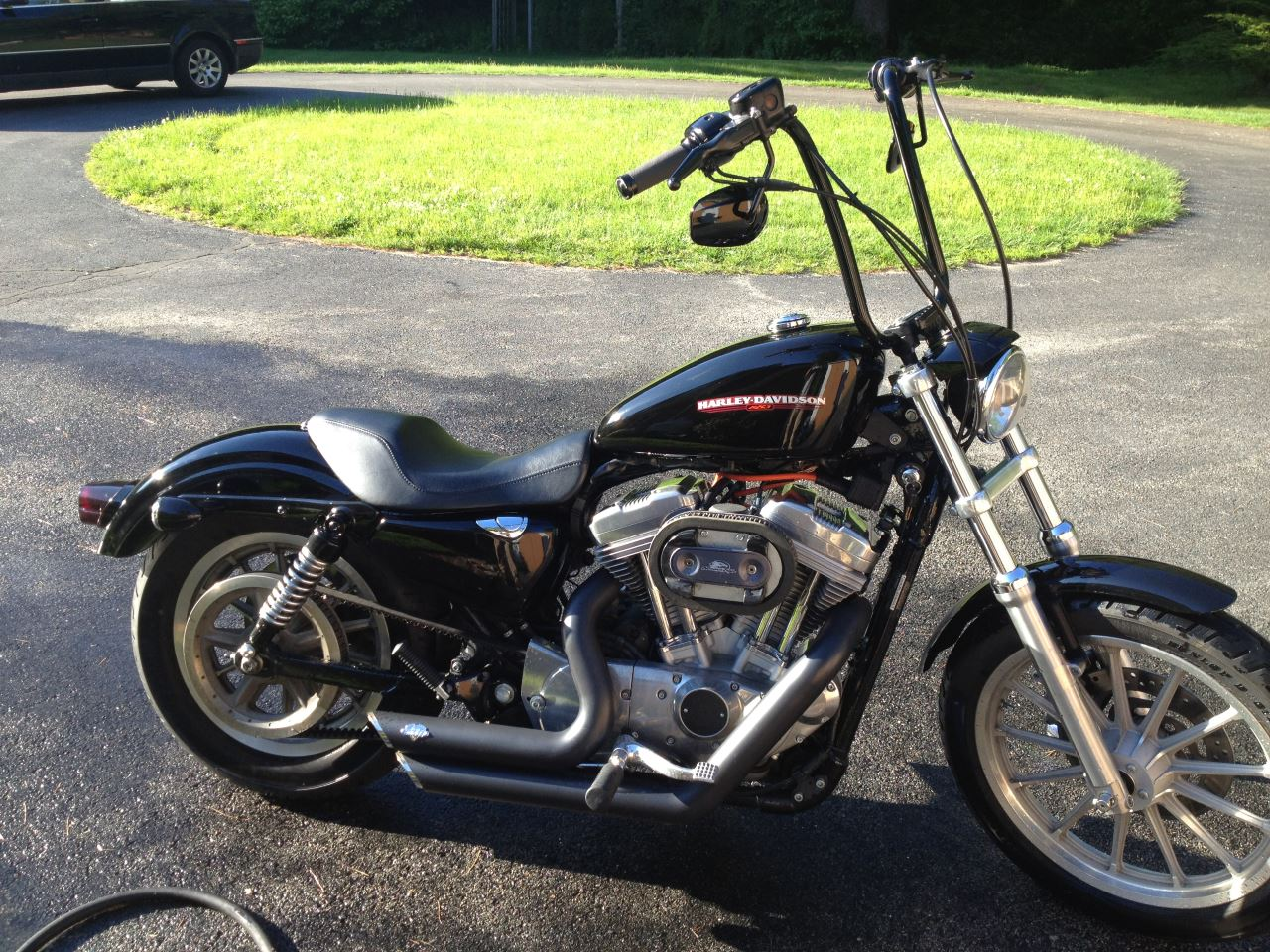Vstar 650 Wiring Diagram moreover Vstar 1100 Wiring Diagram furthermore Yamaha V Star 650 Parts And Accessories also Wiring Diagram For Each Domain Of Math Al additionally Xj550 Bobber Wiring. on yamaha xvs650 wiring diagram